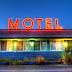 Mulher passa mal e morre em motel em cidade da Paraíba