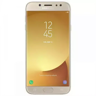 Full Firmware For Device Samsung Galaxy J7 Pro SM-J730G