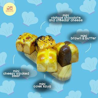 barack-bakery-mini-roti-kasur