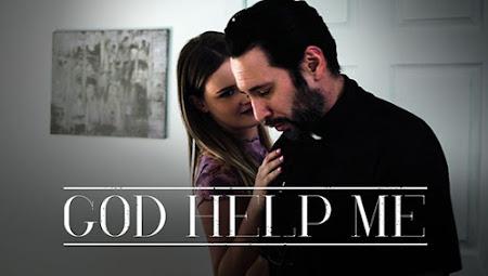 [PureTaboo] Eliza Eves (God Help Me / 02.09.2021)