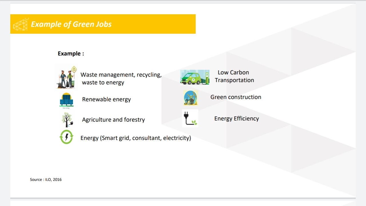 Contoh-Green-Jobs