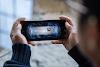 Qualcomm agrega una nueva plataforma móvil 5G a la serie Snapdragon 700