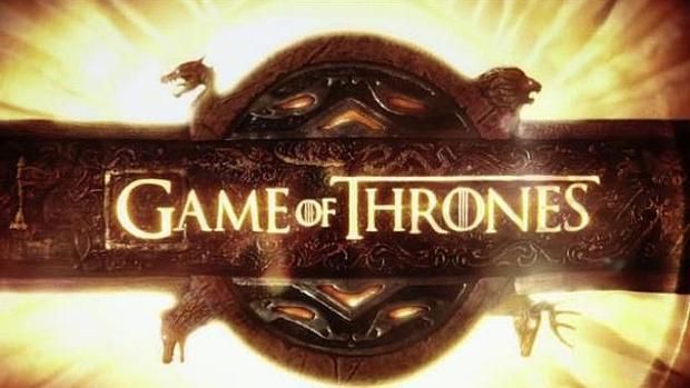 Juego de tronos: Todas las temporadas[1-7] en Castellano [M3U - MEGA ...