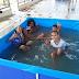 Assistência Social garante atividades de lazer para crianças e adolescentes de Santana do Cariri