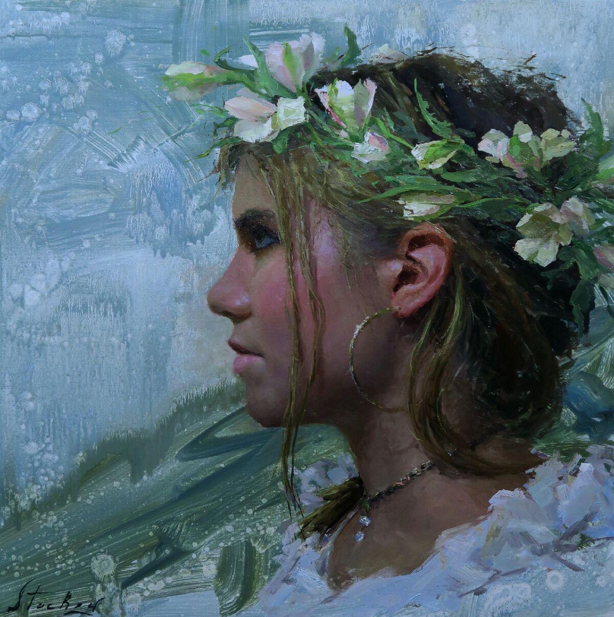 Kyle Stuckey Flowers