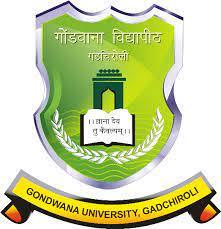 Gondwana University Bharti 2021