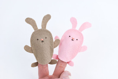 http://wildolive.blogspot.com.es/2016/03/project-easy-bunny-finger-puppets.html