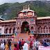 लामबगड़ में भूस्खलन के बंद हुआ बदरीनाथ हाईवे खुला, यात्रा जारी