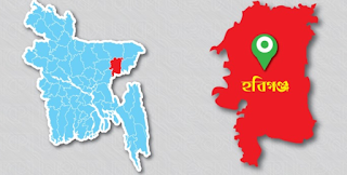 হবিগঞ্জ জেলায় করোনার নতুন রেকর্ড