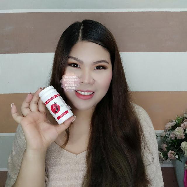 What is The Best Japanese Collagen Supplement? yeyandie