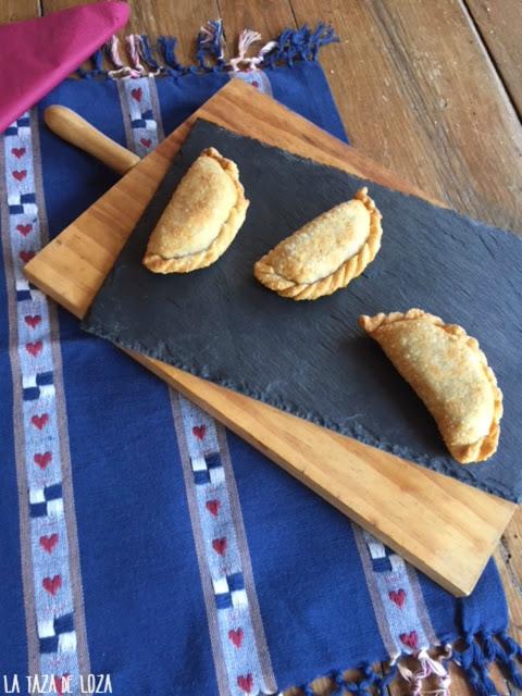 empanadas-con-masa-casera