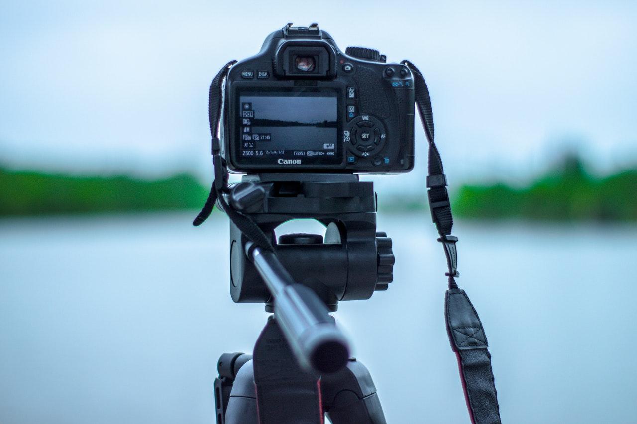 Marketing 101 : 5 faits sur l'importance du contenu vidéo