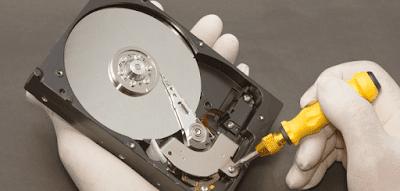 Ücretsiz Harddisk Kurtarma Programı, harddisk veri kurtarma, harddisk veri kurtarma programı, Harddisk Veri Kurtarma Nasıl Yapılır ?