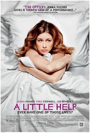 Watch A Little Help Online Free Putlocker