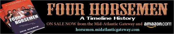 http://www.midatlanticgateway.com/p/book-store.html