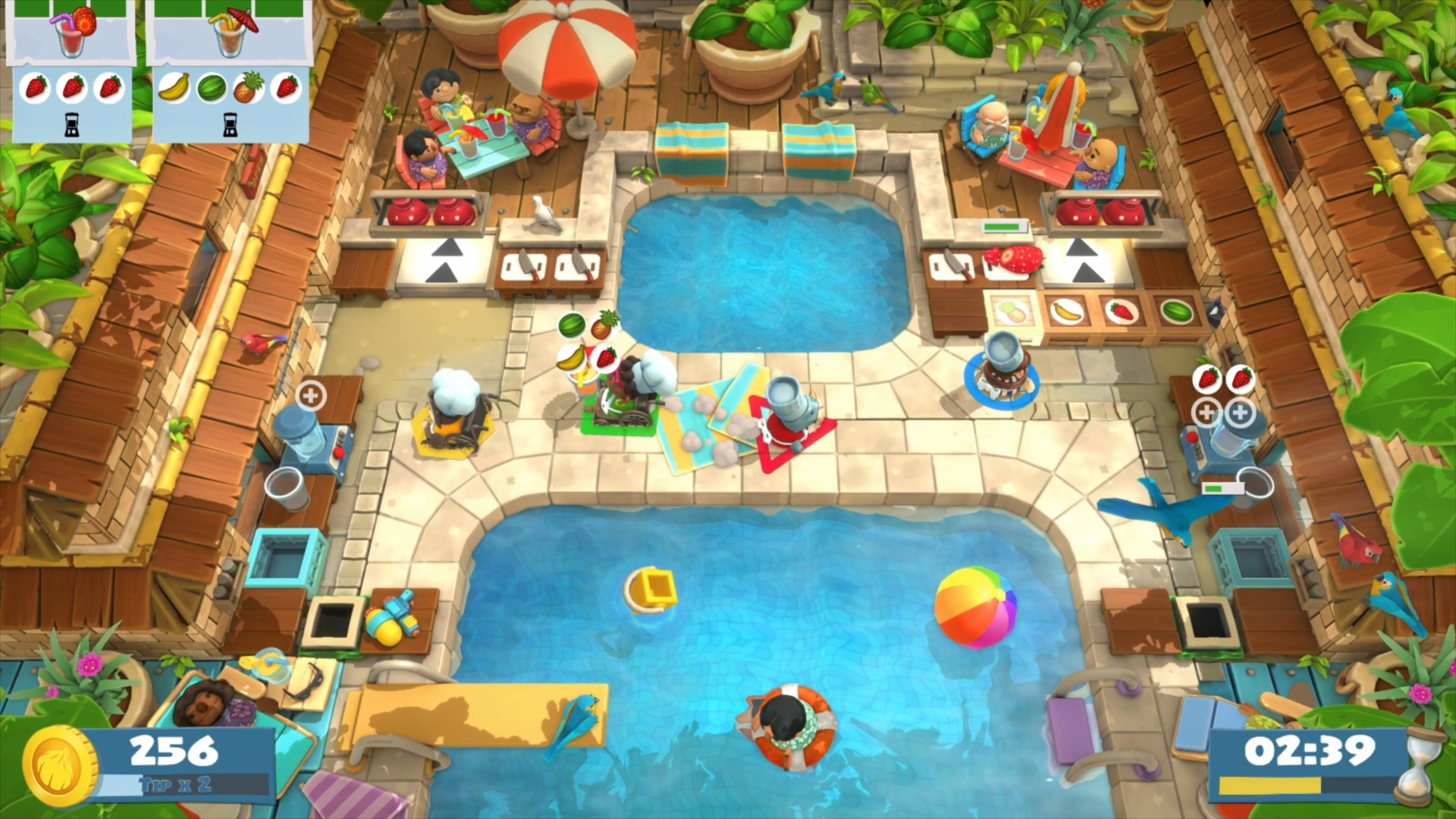 overcooked-all-you-can-eat-pc-screenshot-2