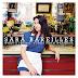 Encarte: Sara Bareilles - What's Inside: Songs from Waitress
