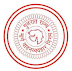 GSRTC Bharuch Recruitment For Apprentice Posts 2020