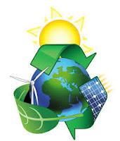 GOOGLE ED ENERGIA VERDE: FONTI RINNOVABILI E MAGGIORI ENTRATE ECONOMICHE NEL SETTORE