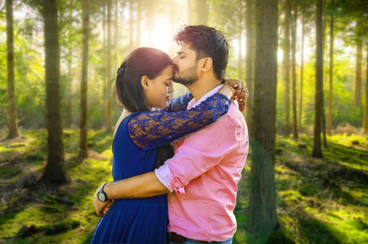 Vashikaran Specialist Payment After Result