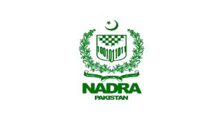 NADRA Jobs 2021 in Pakistan - Today Govt Jobs - Jobs in Pakistan 2021