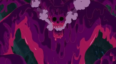 One Piece Episódio 450
