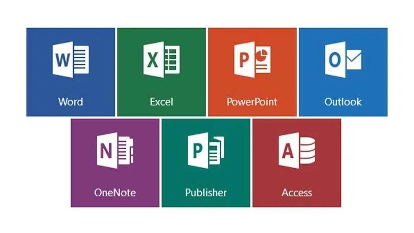 كيفية إلغاء تثبيت Microsoft Office