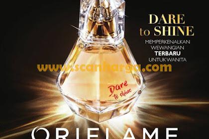 Katalog Oriflame September 2019 Bagian 2
