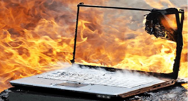 Πιάνουν ζέστες και τα pc παίρνουν φωτιά? οδηγός συντήρησης και αλλαγή θερμοαγώγιμης πάστας