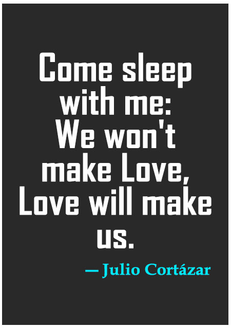 Deep Relationship Problems Quotes
