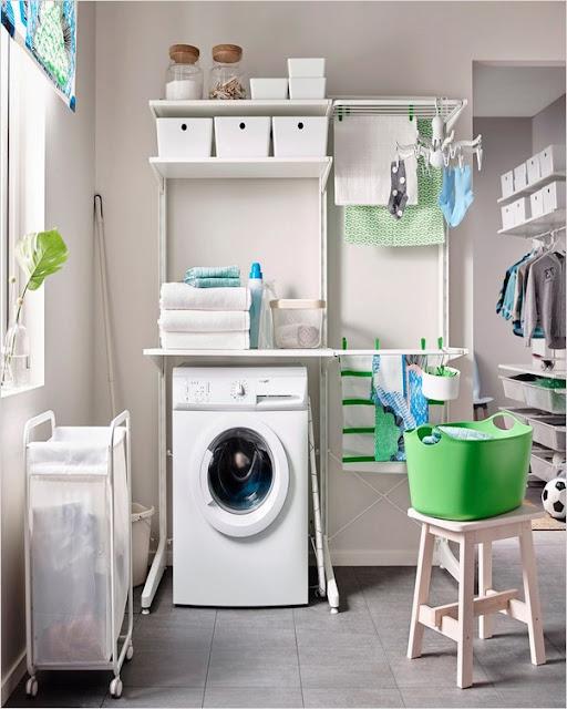 laundry room ideas designs