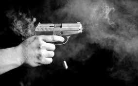 KKB Penembak Guru di Beoga, DPO Polres Mimika