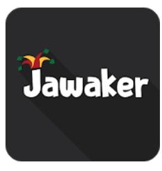 Download latest Jawaker Trix, Tarneeb, Baloot & More Tips