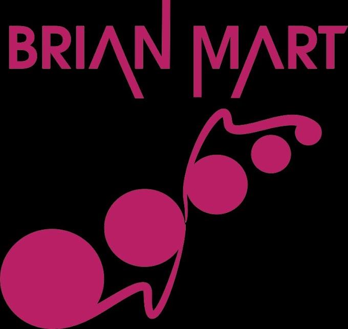 Britney Spears: Brian Mart Remixes