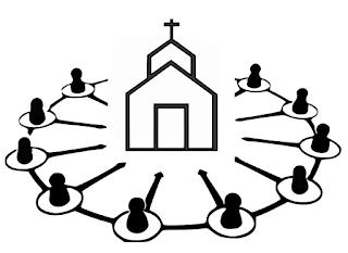 evangelismo digital