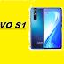 VIVO S1   Full Specification