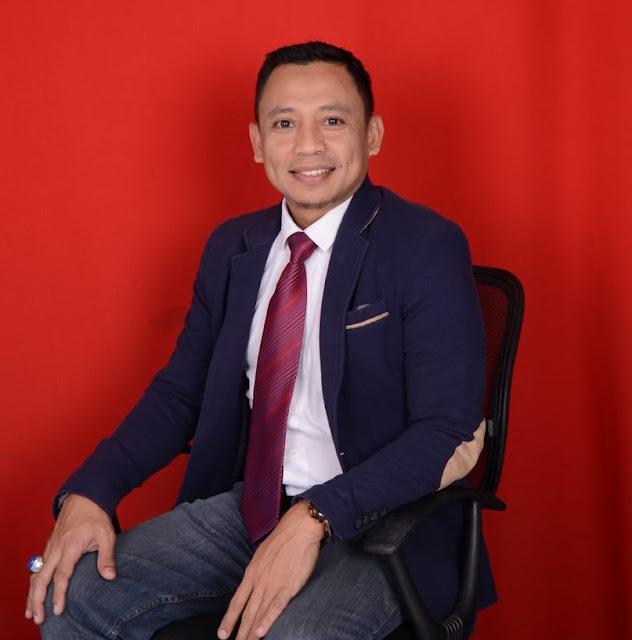 AYP Harap, Menteri Kelautan dan Perikanan di Kabinet Jokowi-Mar'uf Fokus ke Pengembangan Budidaya Perikanan