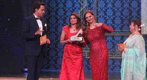 shaloo winner of dilli darlings