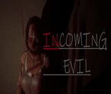 incoming-evil