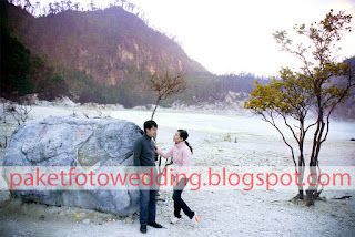 foto prewedding murah di bandung