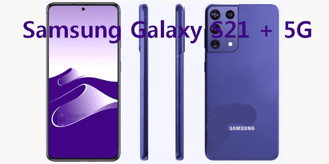 سعر ومواصفات موبايل samsung galaxy s21