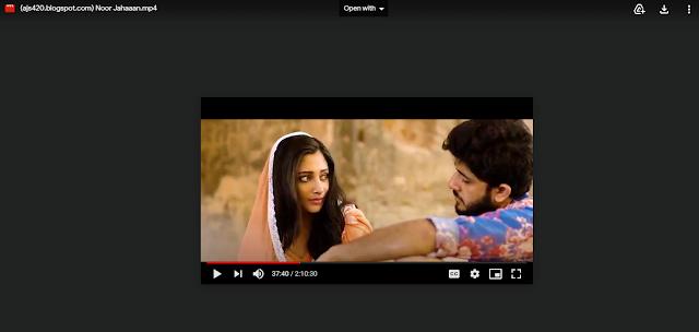 .নুরজাহান. বাংলা ফুল মুভি । .Noor Jahaan. Full HD Movie Watch