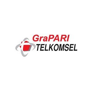 Lowongan Kerja GraPARI Telkomsel Tahun 2020 - Customer Service