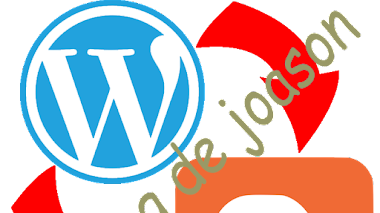 Pasar de Wordpress a Blogger y no morir en el intento