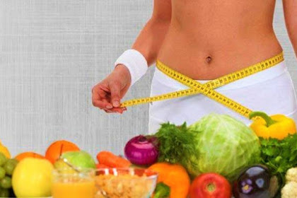 Two month Diet Tips for weight loss ten kilo grams