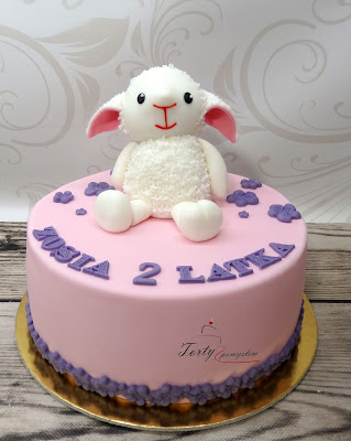 tort na 2 lata