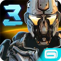 Unlimited Nova Legacy Mod Apk for Download