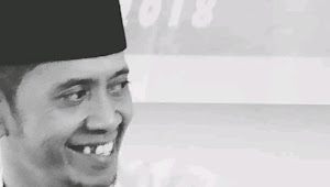 Jokowi, Kerja Berorientasi Hasil Bukan Berorientasi Proses