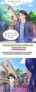 Vạn Cổ Thần Vương chap 204 - Trang 2