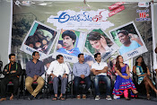 ameerpet lo press meet-thumbnail-14